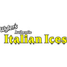 Wyler's® Italian Ices Logo