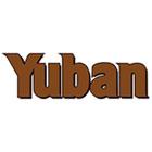 Yuban® Logo