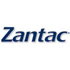 Zantac® Logo
