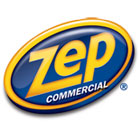 product made by https://content.oppictures.com/Master_Images/Master_Variants/Variant_140/ZEPCOMMERCIAL_LOGO.JPG