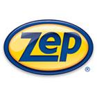 Zep Commercial logo