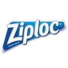 Ziploc® Logo
