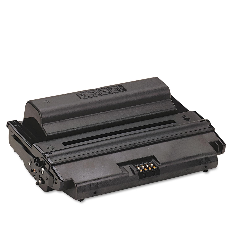 108R00793 Toner, 5000 Page-Yield, Black