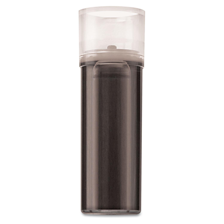 BeGreen V Board Master Replacement Ink Cartridge, Black