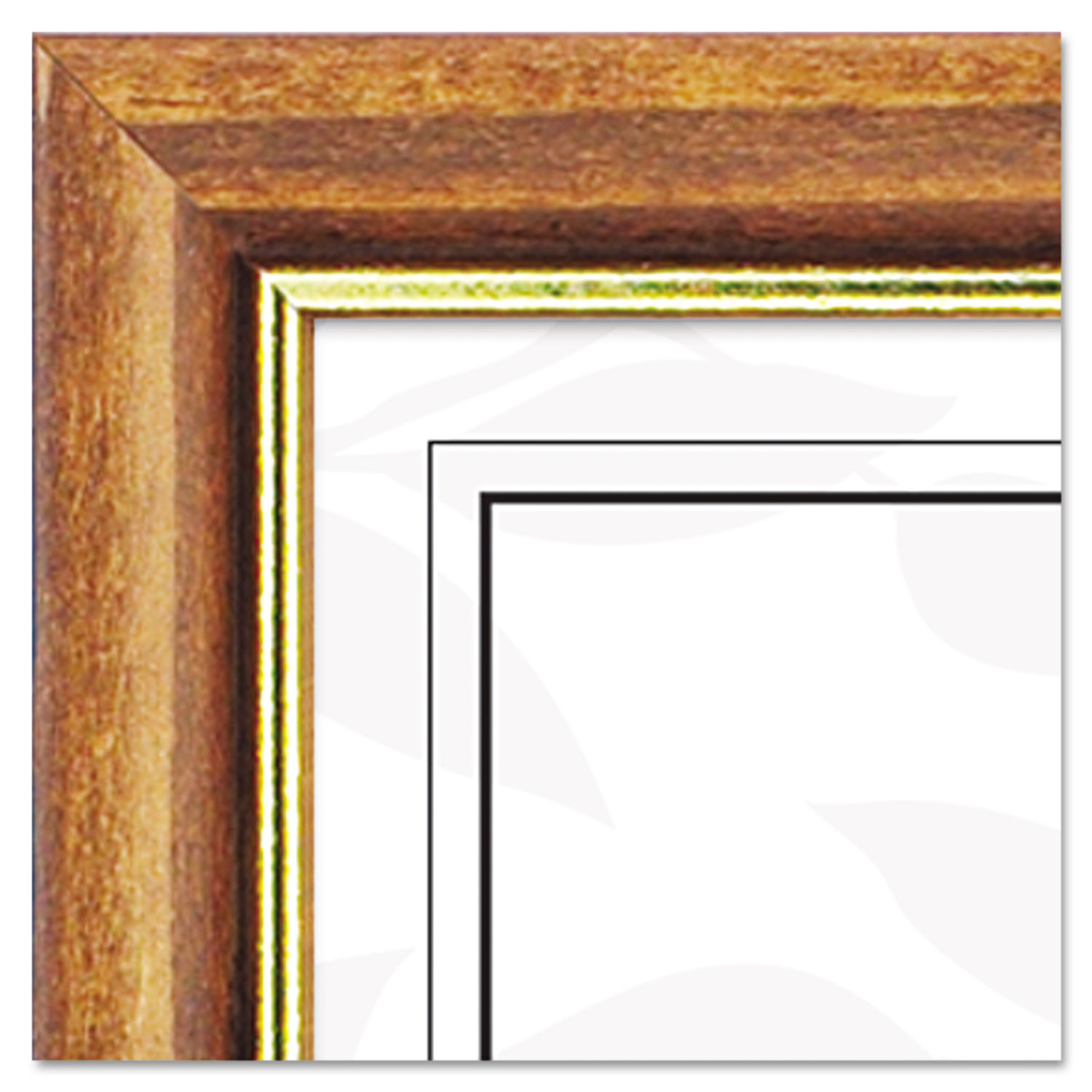 Get Two-Tone Document/Diploma Frame and other Frames ...