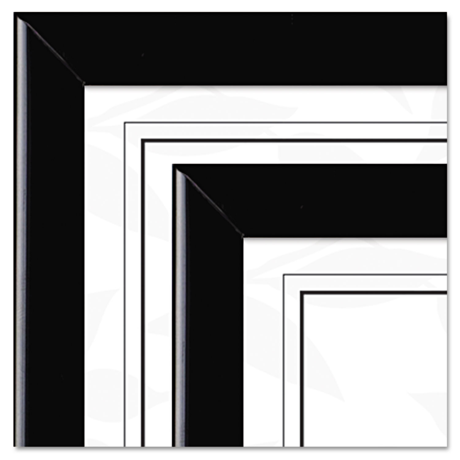 Look for Value U-Channel Document Frame and other Frames ...