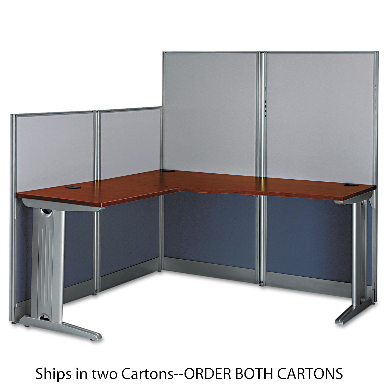 office in a box furniture. BSHWC36494A203 Thumbnail 1 Office In A Box Furniture N
