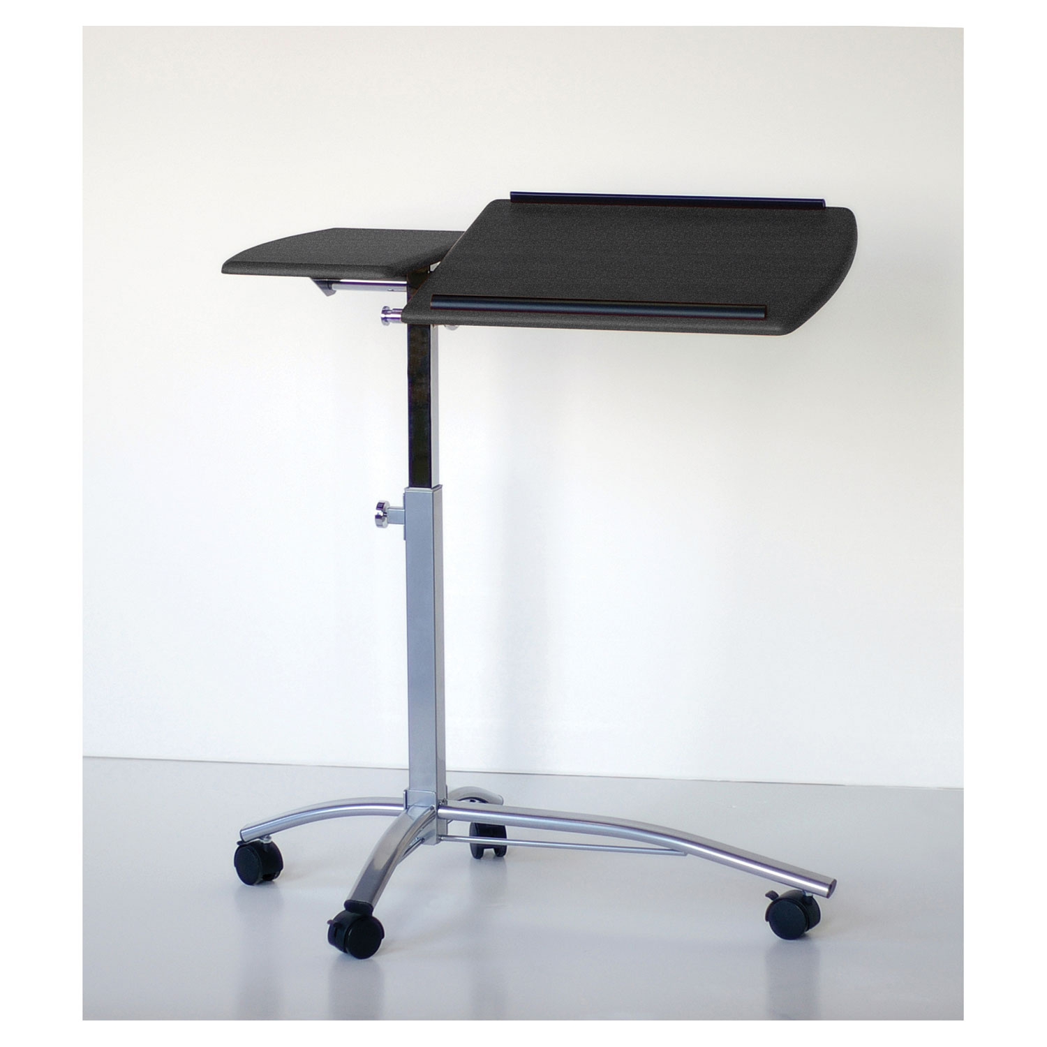 friendly office desk mayline napoli side furniture used l img high budget reception quality by