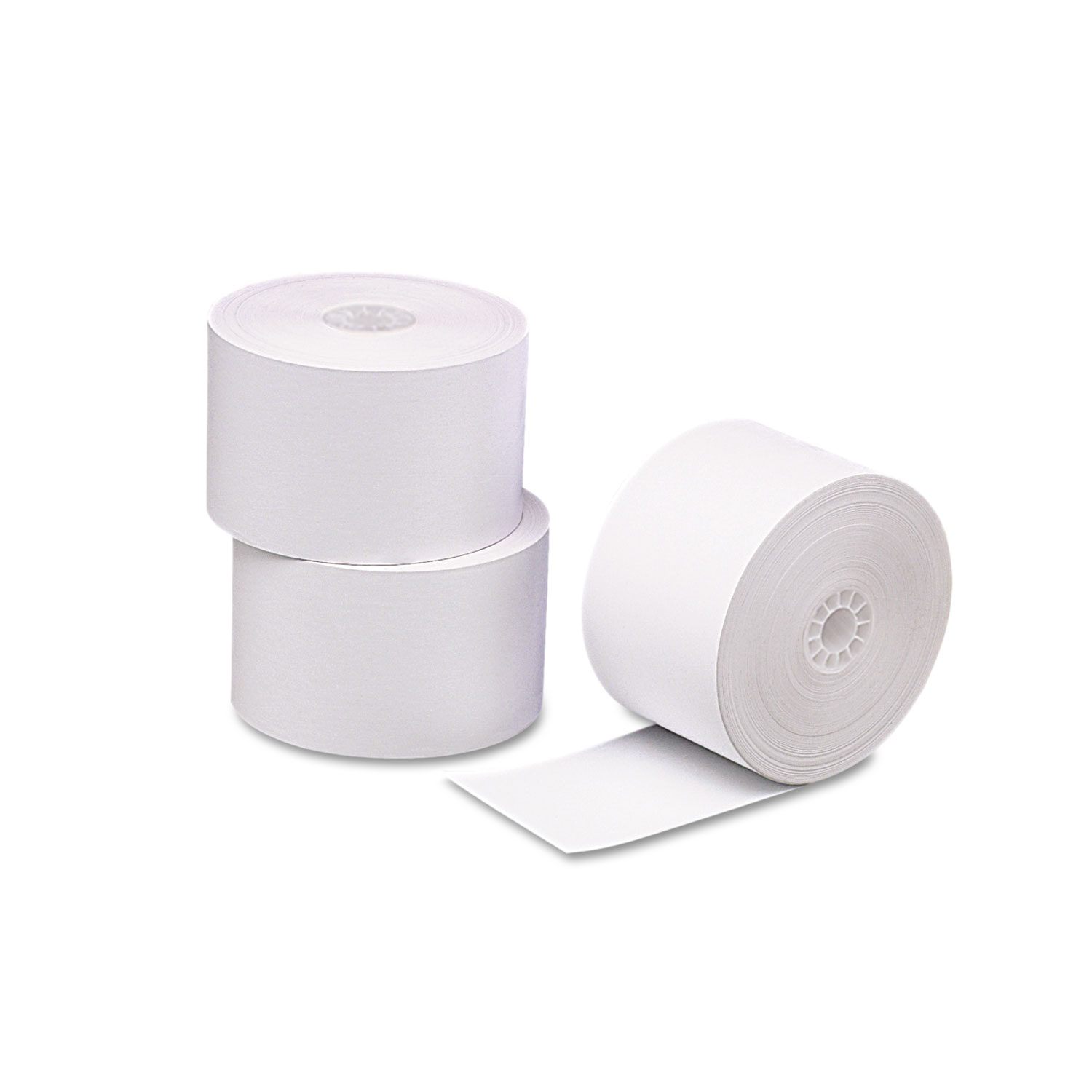 ICX90783066 ICONEX Thermal Print Thermal Paper