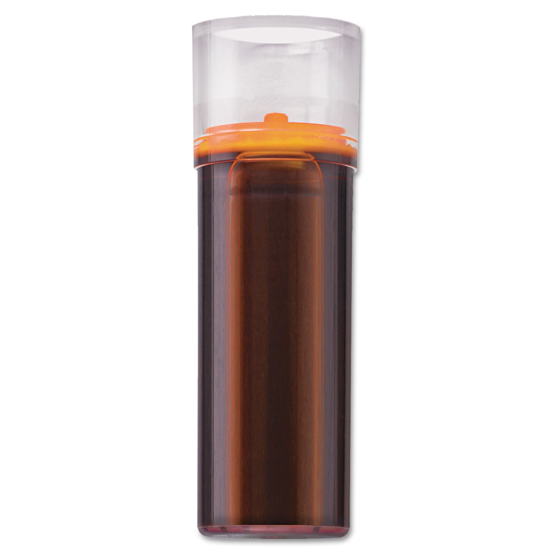 BeGreen V Board Master Replacement Ink Cartridge, Orange