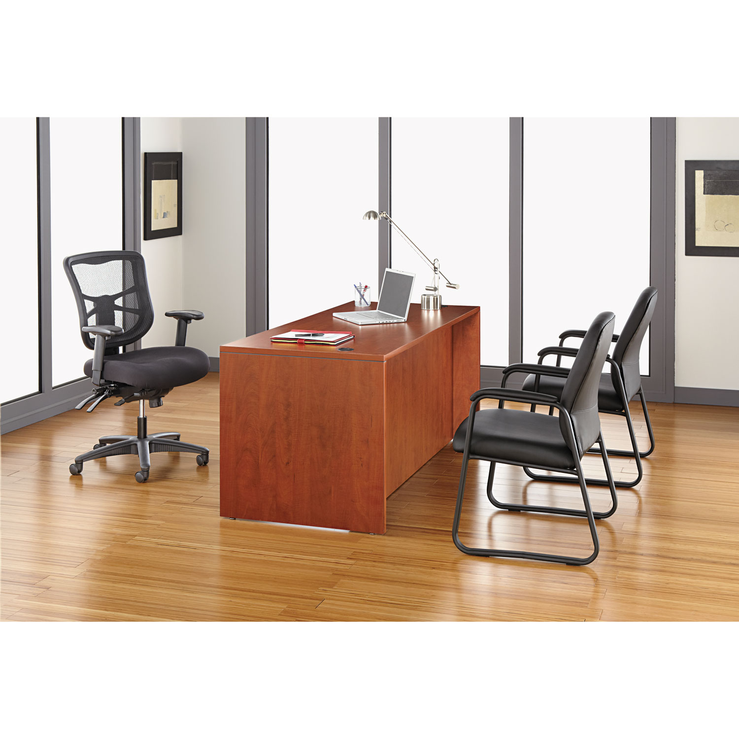 Affordable Office Supplies And Furniture