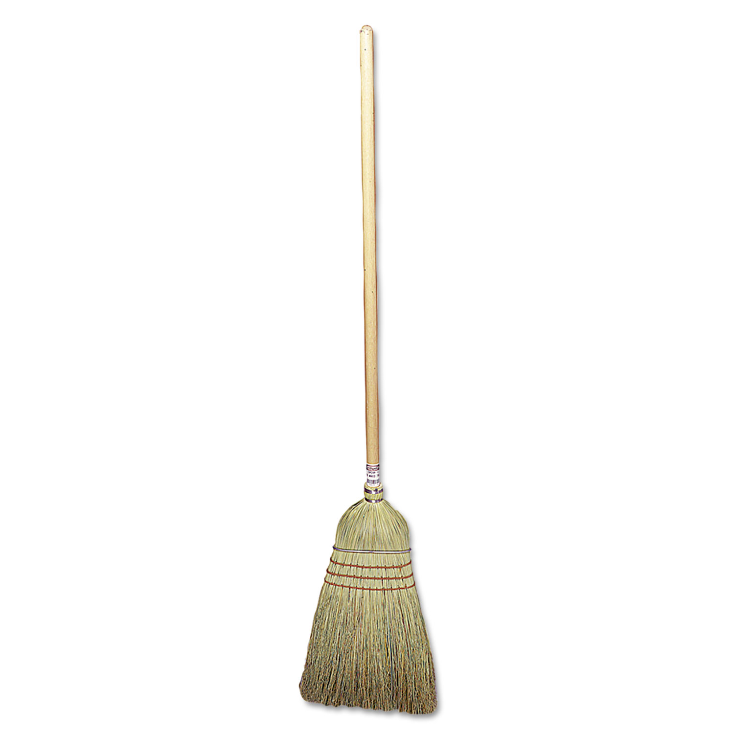 Upright/Whisk Warehouse Broom