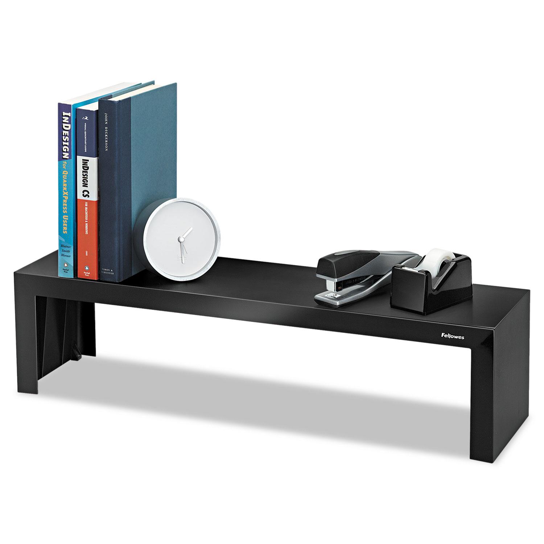 Designer Suites™ Shelf, 26 x 7 x 6 3/4, Black Pearl