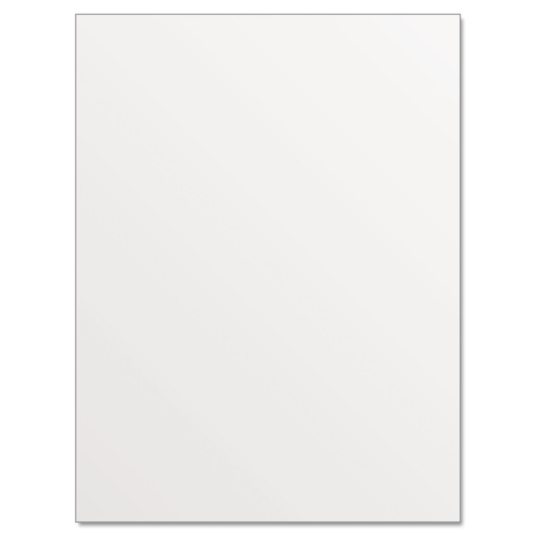 Royal Brites Illustration Board, 20x30, White, 1/EA