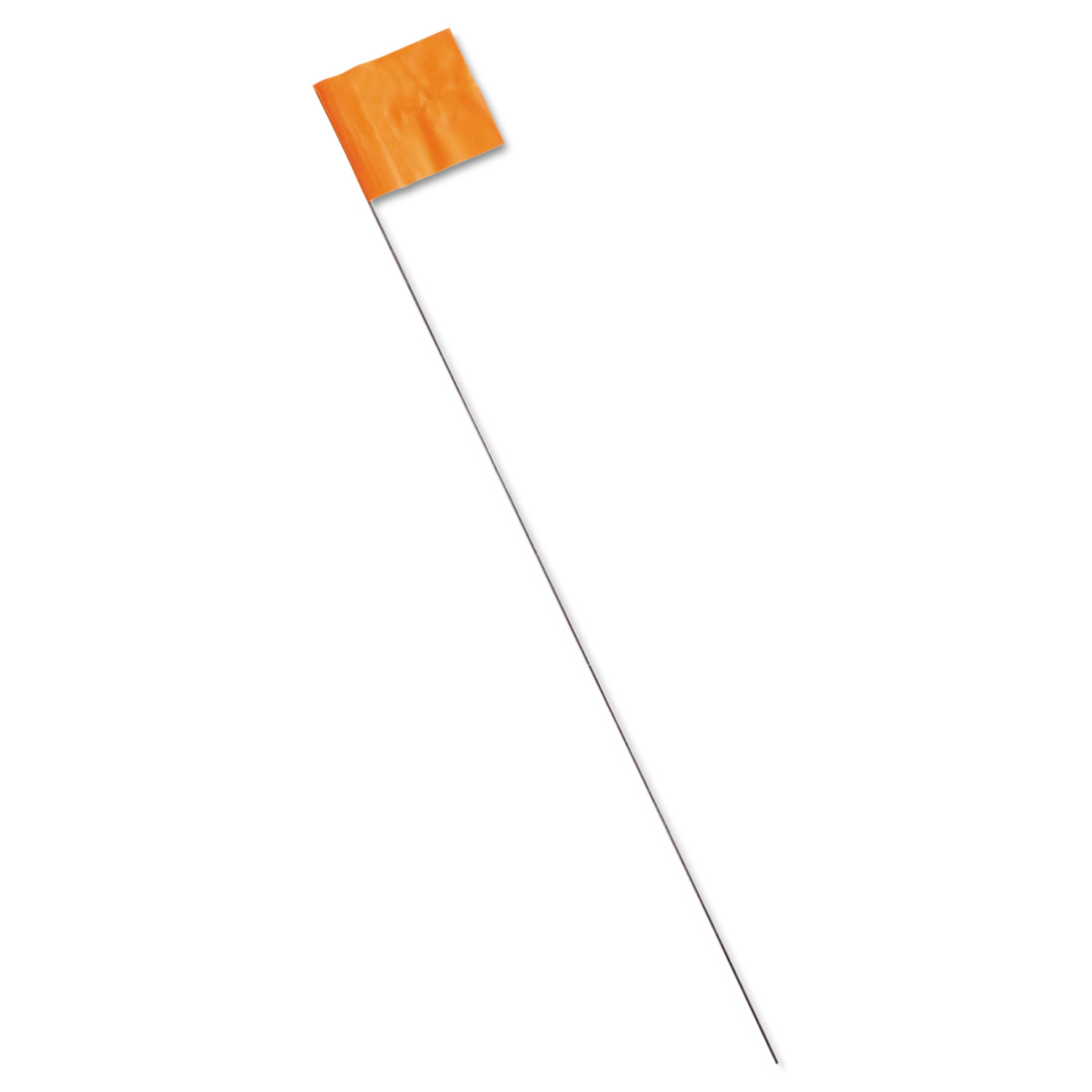 Stake Flags, 2.5 x 3.5-21