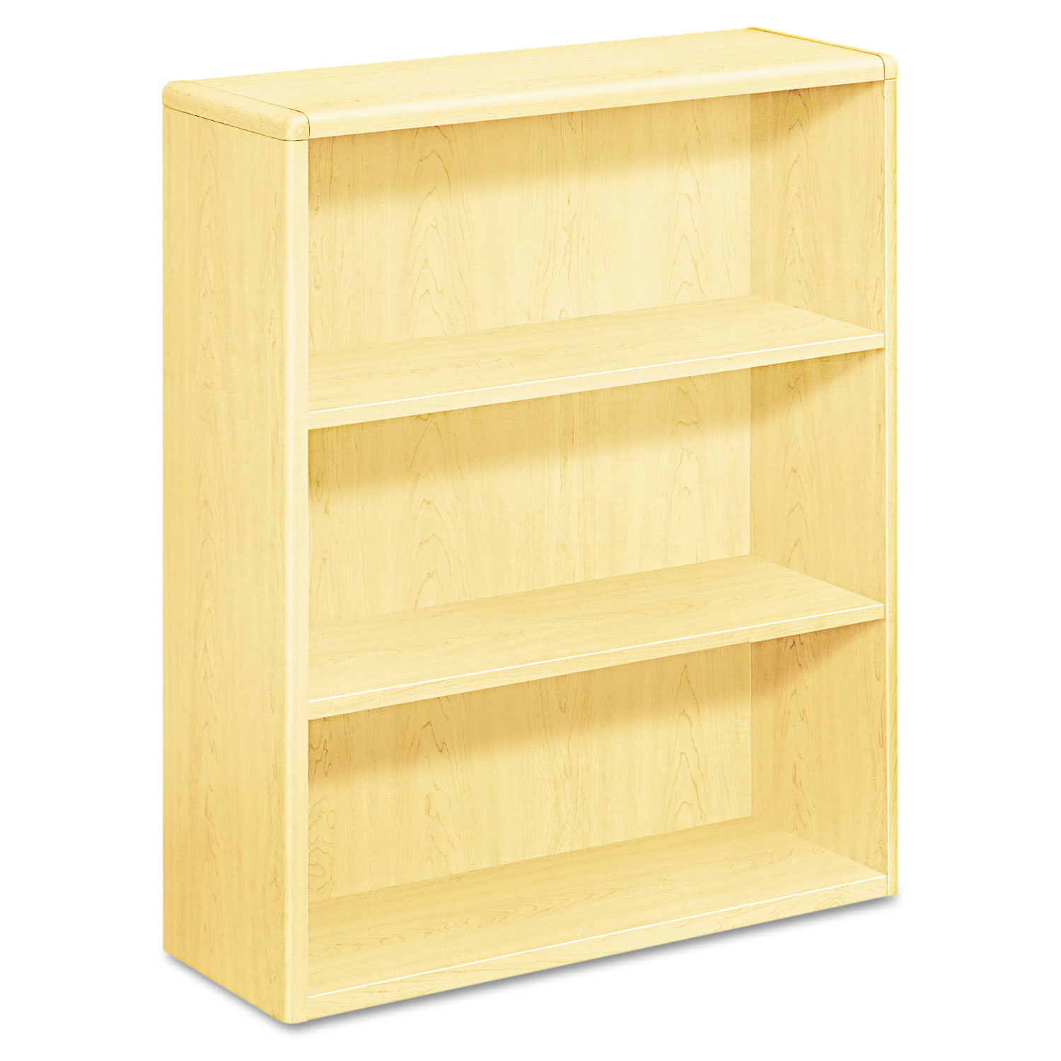bookcases hutch series original office hon icc products business bookcase
