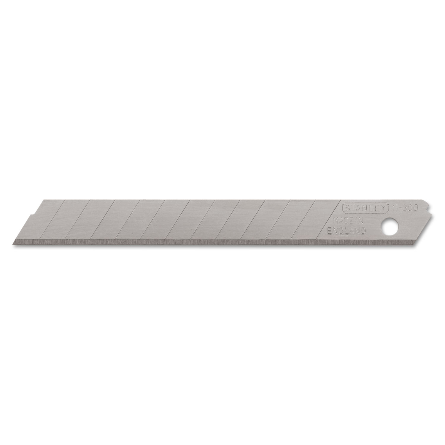 Quick-Point Blade, 9mm, 3/Pack