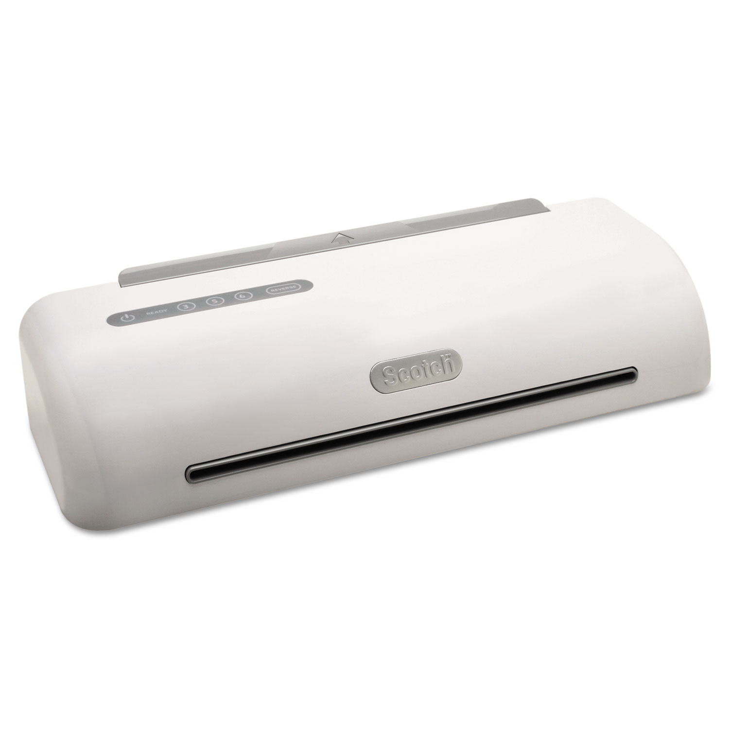 Pro 12 1 2 Quot Thermal Laminator By Scotch Mmmtl1306