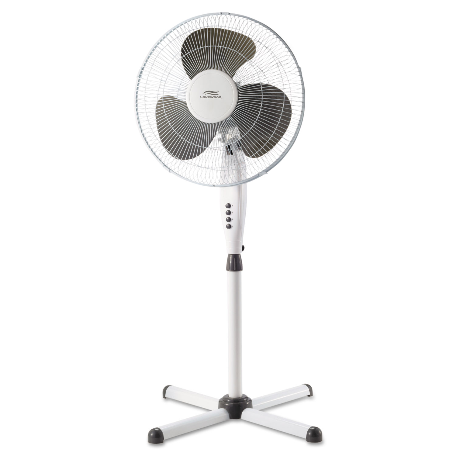product fan fs industrial workshop blade pedestal garrick