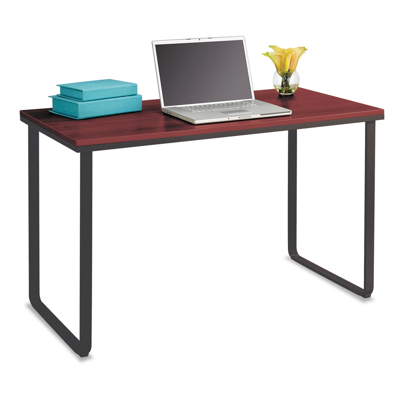 computer desk office works. SAF1943CYBL Thumbnail 1 Computer Desk Office Works