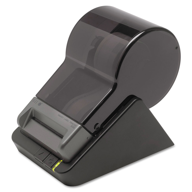 Smart Label Printer 650 By Seiko SKPSLP650