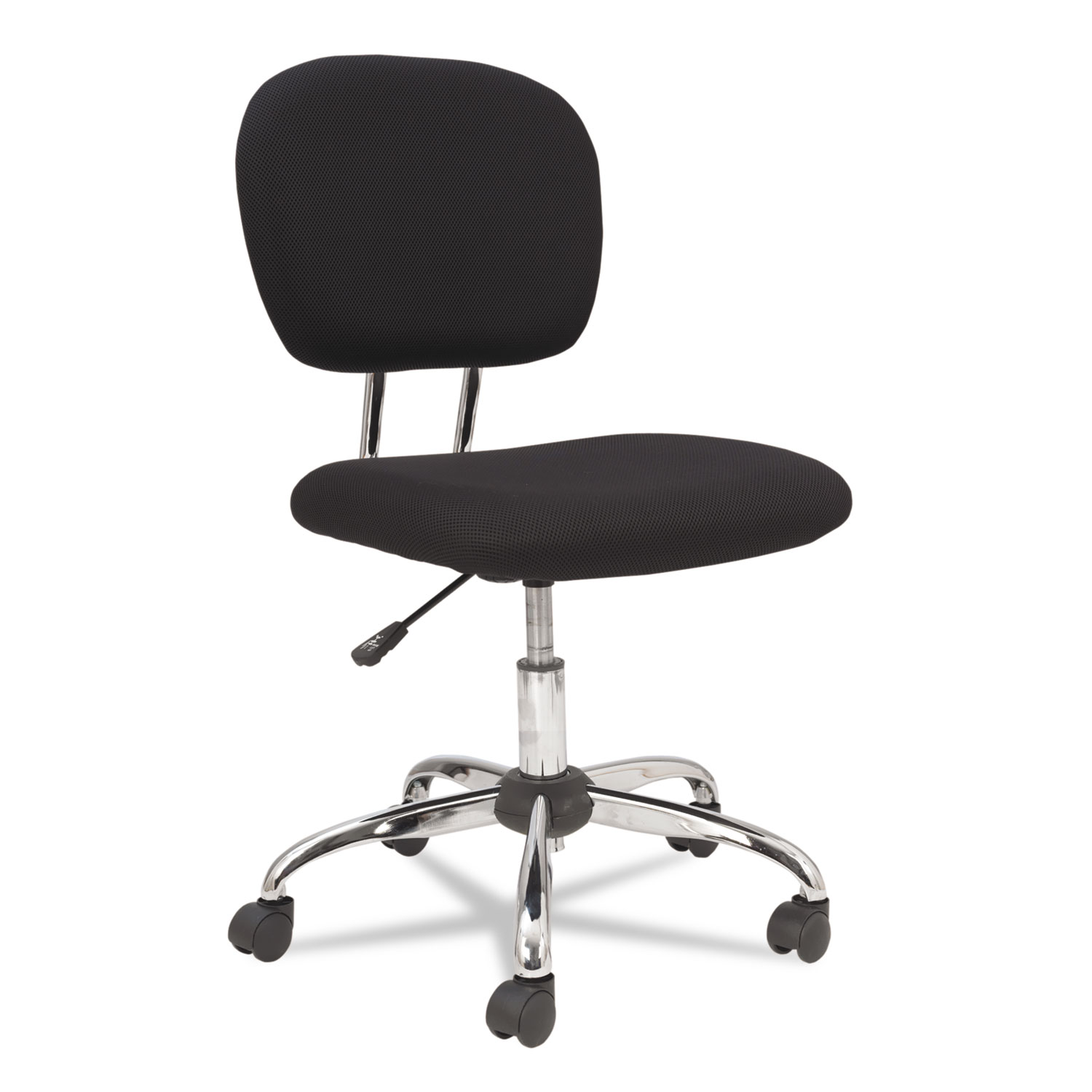 mesh task chair by oif oifmm4917 ontimesupplies com