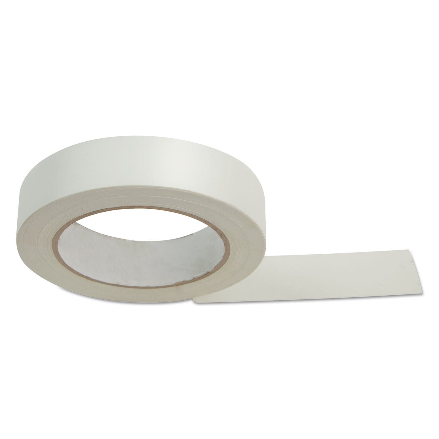 Csi1x36ftwh Champion Sports Floor Tape Zuma