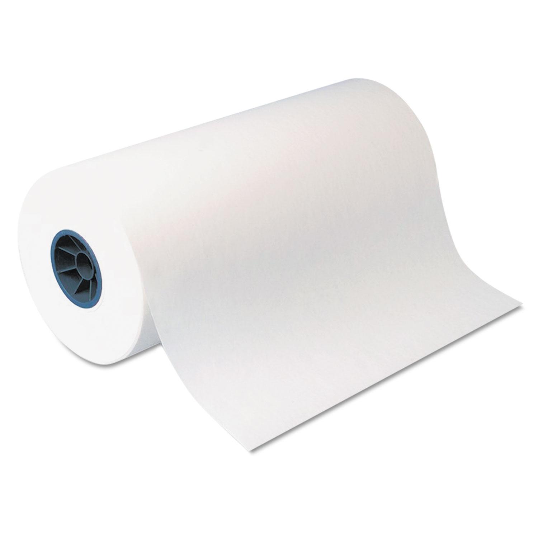 Super Loxol Freezer Paper, 15