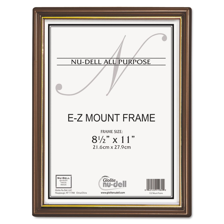 nud11890 thumbnail 1 - Document Frame