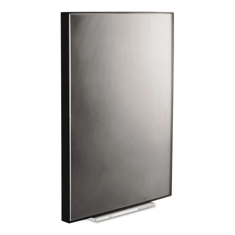 Customizable Door and Wall Sign, 8.5X11