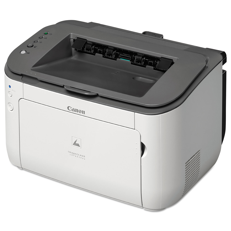 ImageCLASS LBP6230dw Wireless Laser Printer