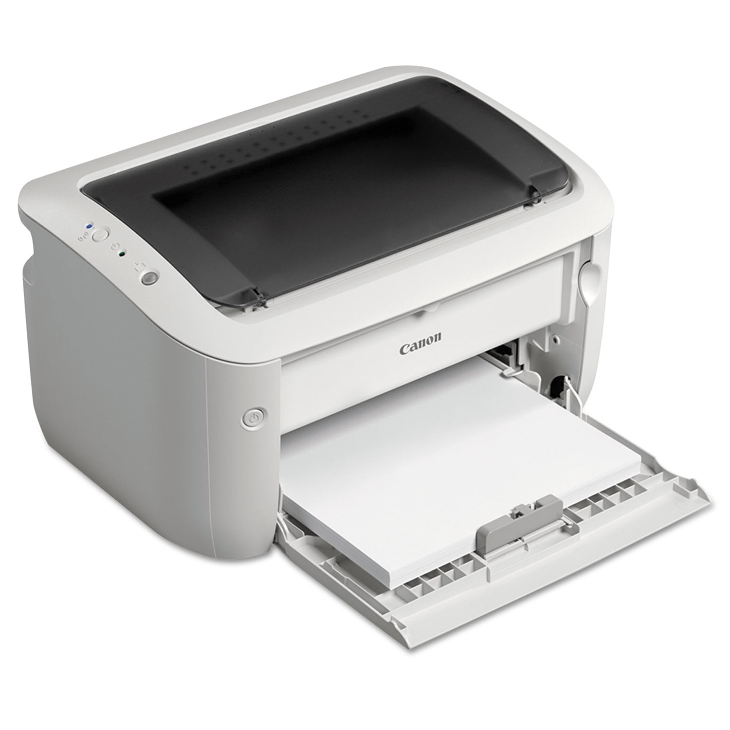 imageCLASS LBP6030w Wireless Laser Printer
