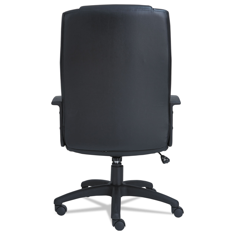 Alera Office Furniture Manufacturer