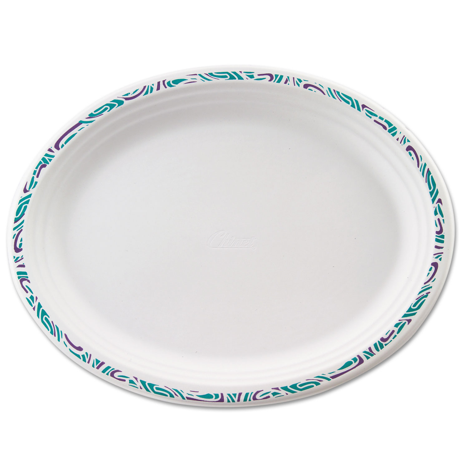 chinet paper plates See pricing info, deals and product reviews for chinet® paper plates, 8-3/4 white, 125/pack, 4/ct at quillcom order online today and get fast, free shipping for your business quillcom deals a small part of your job is 100% of ours.