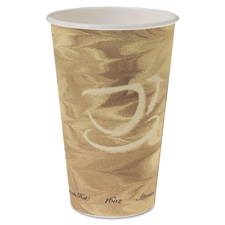 Dart Lift Back /& Lock Tab Cup Lids for Foam Cups 16oz White 1000//Carton LB3161