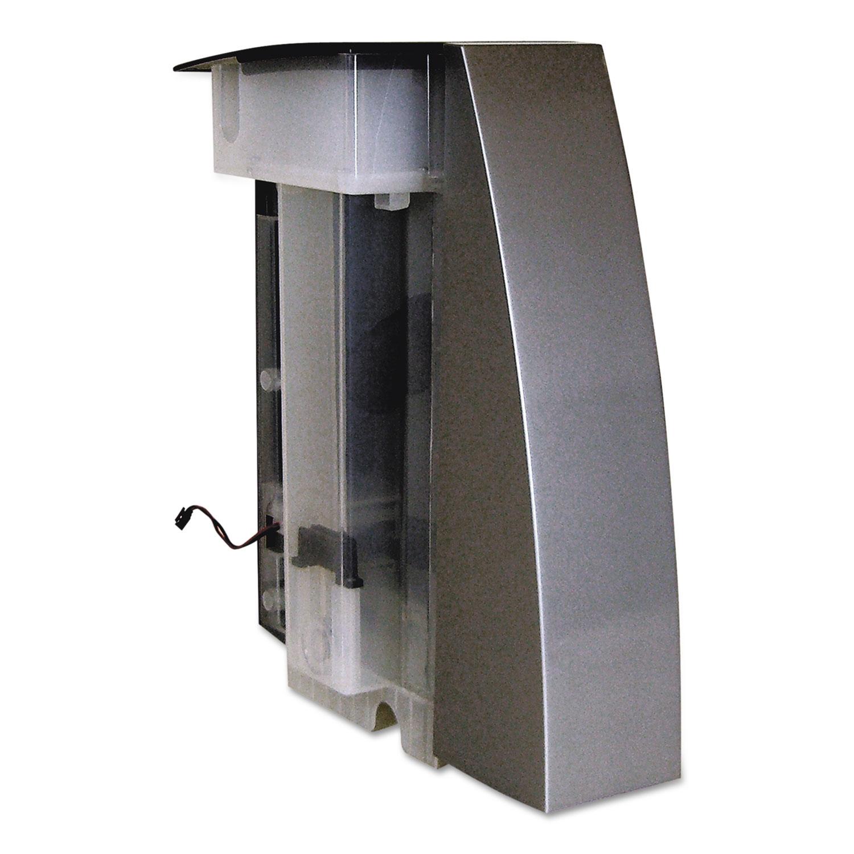 K150 Direct Plumb Kit