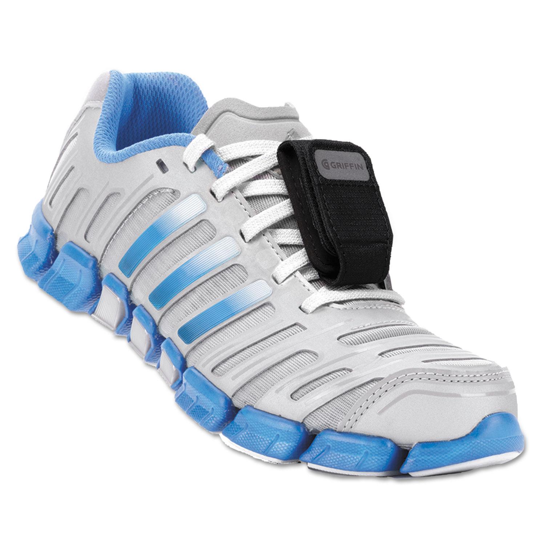 Shoe Running Pouch