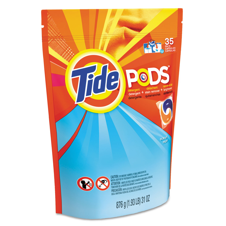 Pods By Tide 174 Pgc93126ct Ontimesupplies Com