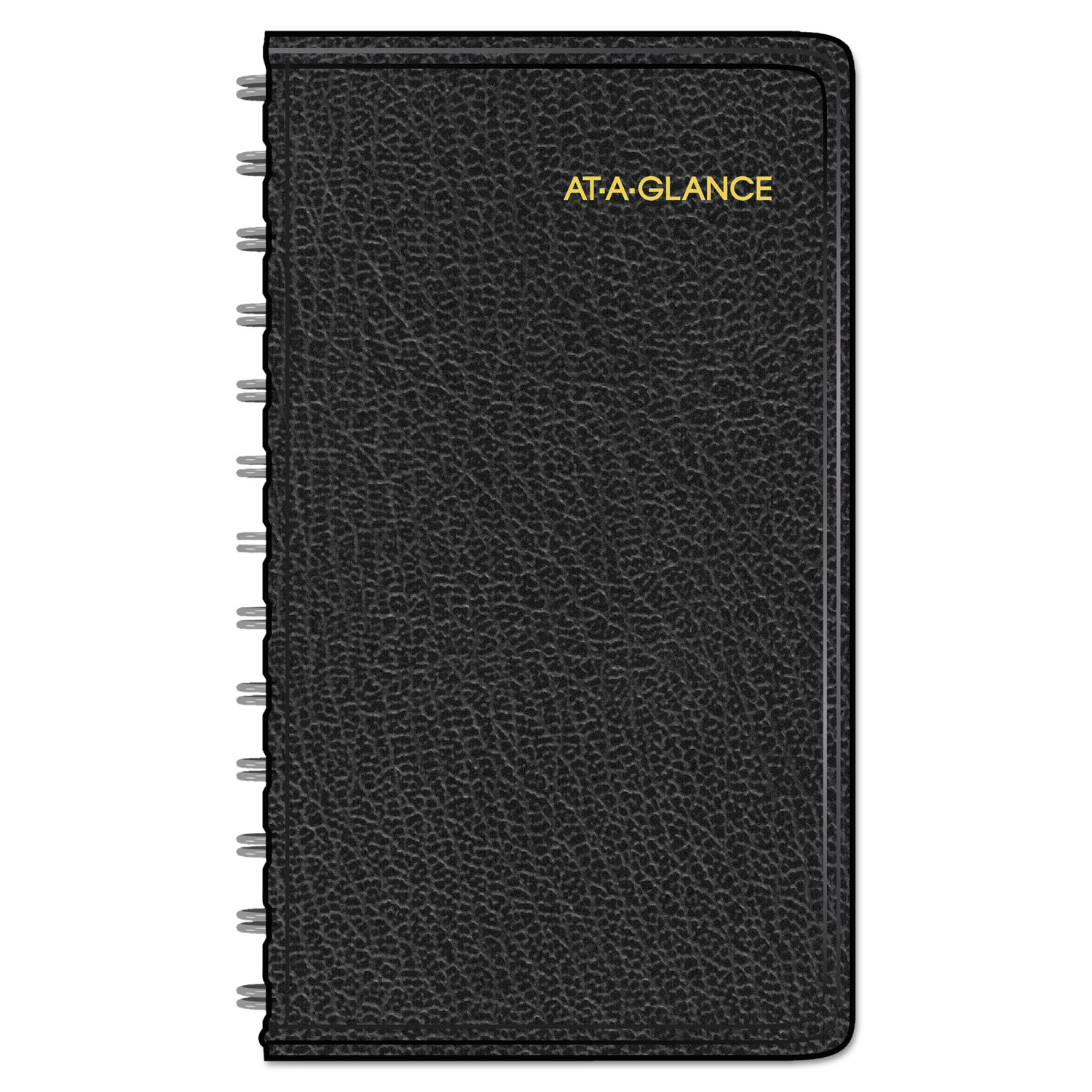 Weekly Planner By At A Glance 174 Aag7003505 Ontimesupplies Com