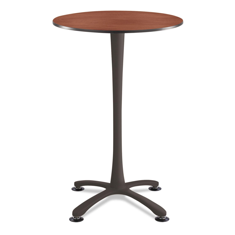 Cha-Cha Table Top, Laminate, Round, 36