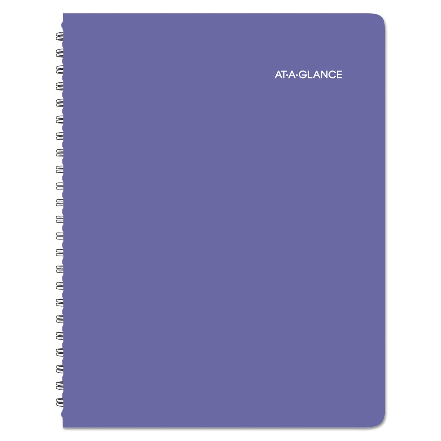 Beautiful Day Monthly Planner By At A Glance 174 Aag938p900