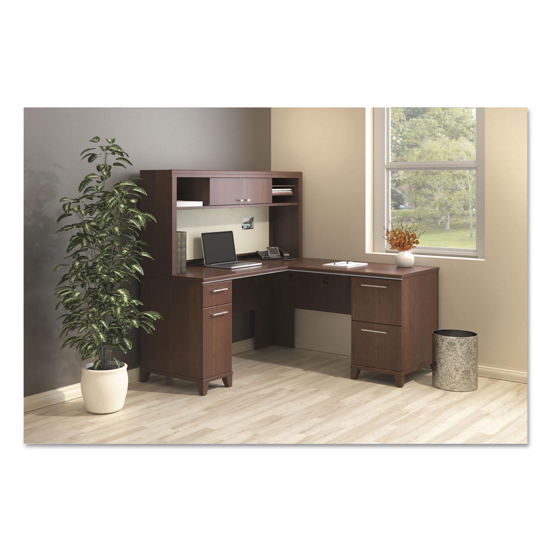Enterprise Collection 60w X 60d L Desk Surface Only By