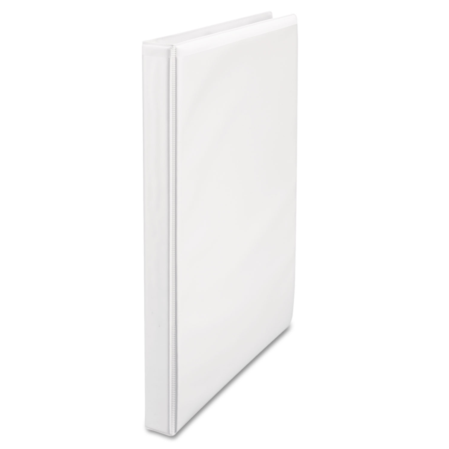 Unv20952 3 Ring View Binders By Universal