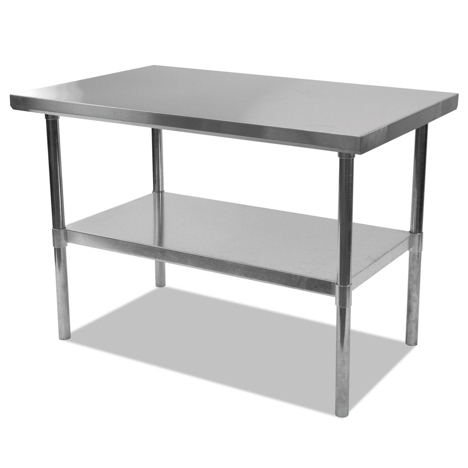 key products stainless drawers top steel hold tables lock strong and shop with table industrial