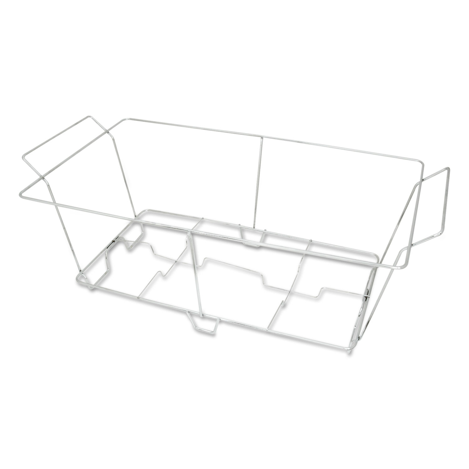 wire chafer frame by adcraft u00ae adcwcss