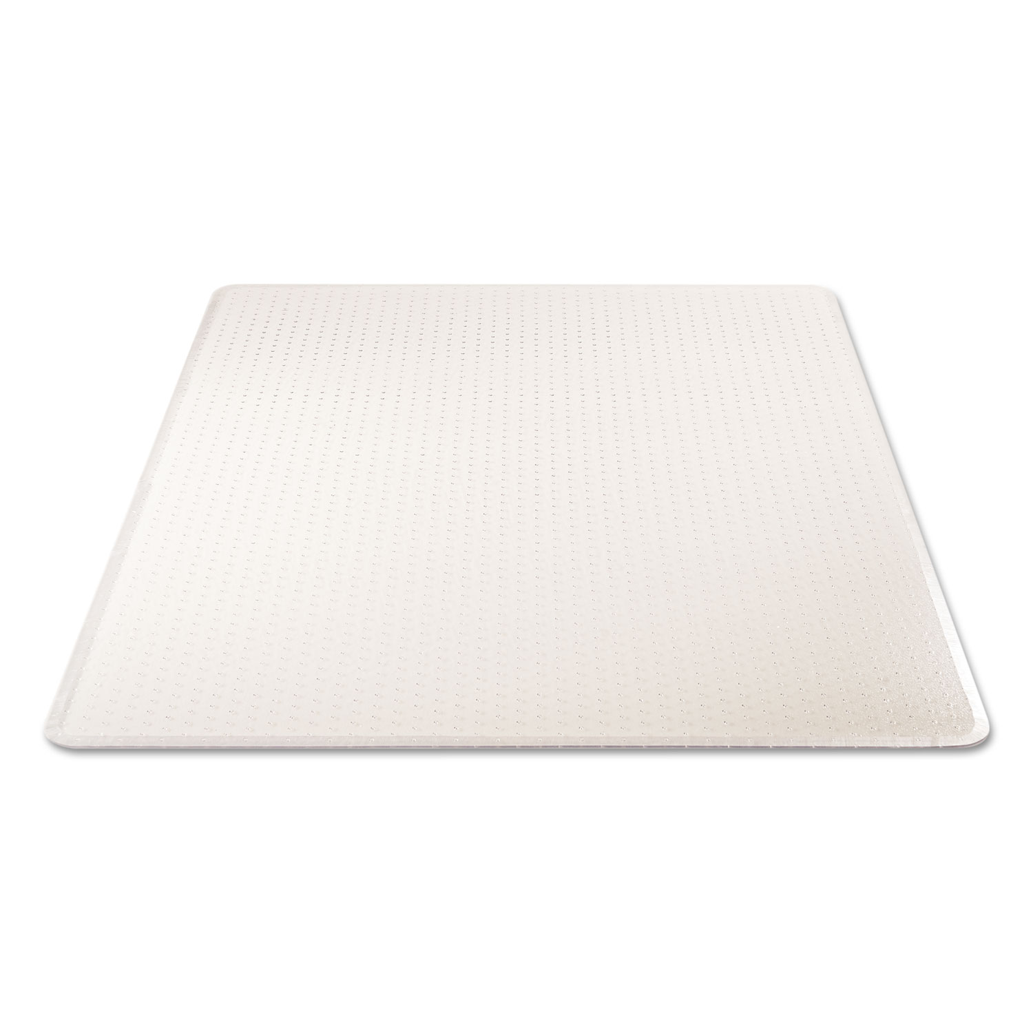 Execumat Intense All Day Use Chair Mat For High Pile Carpet By Deflecto 174 Defcm17443f