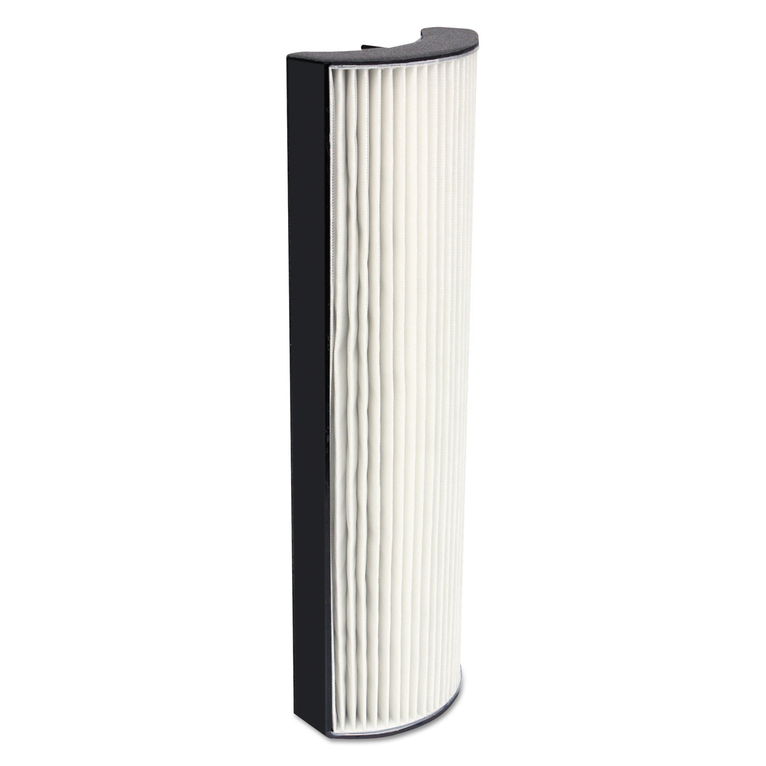 Replacement Filter for Allergy Pro 200 Air Purifier, 5 x 3 x 17
