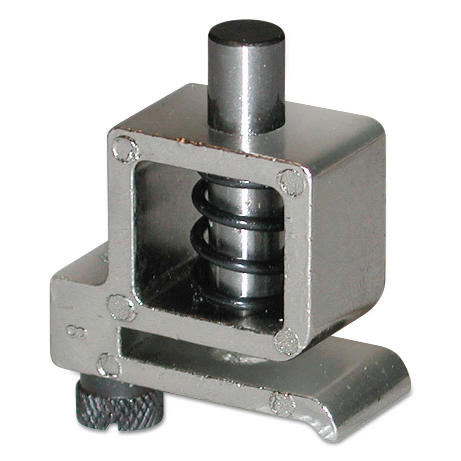 Replacement Punch Head for SWI74030/74031/74034 Hole Punch, 9/32 Diameter SWI74865