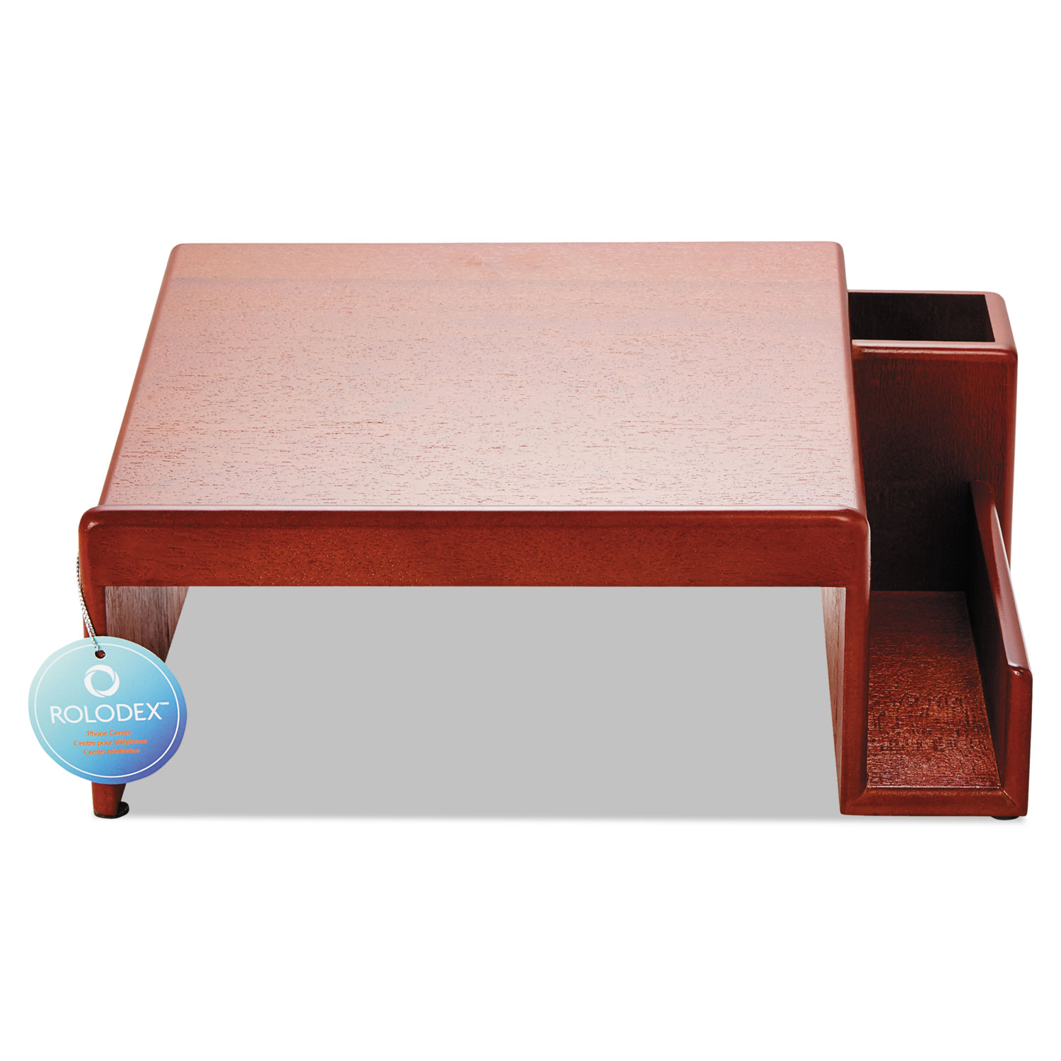 ROL1734646 Rolodex Telephone Stand