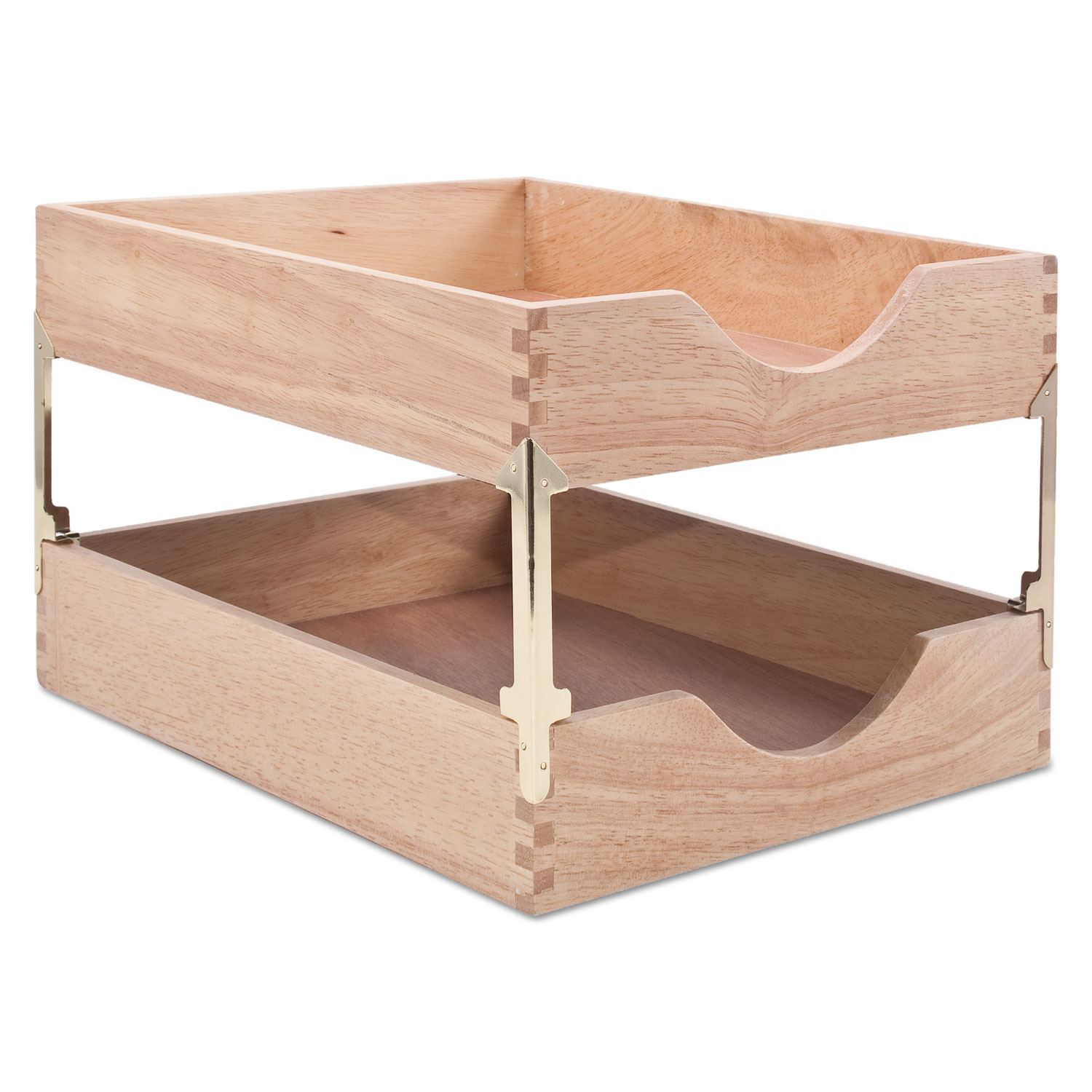 Peachy Stackable Desk Tray Columbus In Usa Home Interior And Landscaping Transignezvosmurscom
